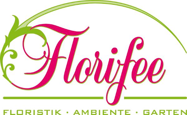 Florifee